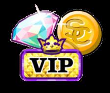 VIP bonussen
